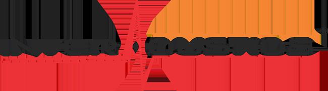 Interacustics Logo